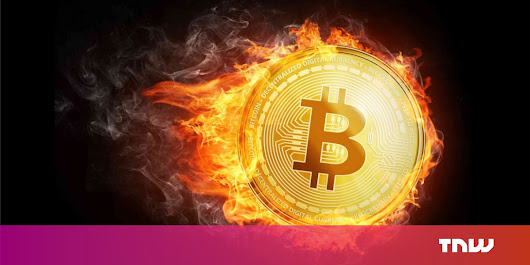 Bitcoin needs to prepare for the attack from banks and governments