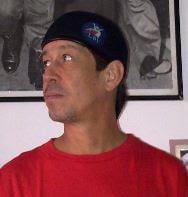 Jorge Osorio Rojas