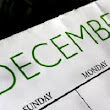 December Food Holidays & Events