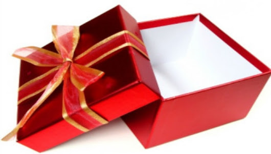 ACMA bargaining: no good news for Xmas