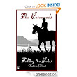 Amazon.com: Taking The Reins (The Rosewoods) eBook: Katrina Abbott: Kindle Store