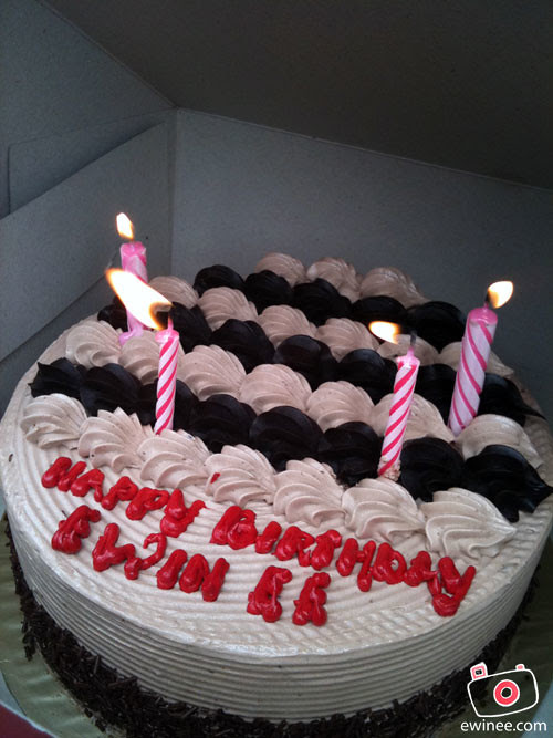 HAPPY-BIRTHDAY-EWIN-2010