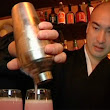 Tokyo bar is run by Buddhist priest – video