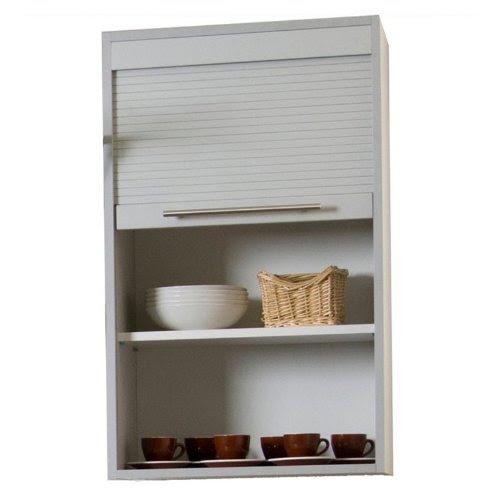 k hlschrank ohne gefrierfach a richard. Black Bedroom Furniture Sets. Home Design Ideas