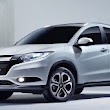 Honda HR-V: 71mpg - GreenCarGuide.co.uk