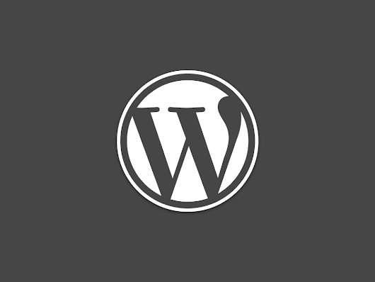 The Importance of Keeping WordPress Up to Date -
