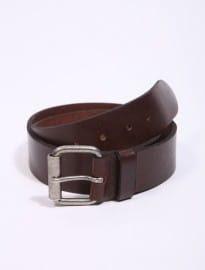 Brown Worker Belt