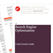 Search Engine Optimization (SEO) Best Practice Guide