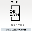 OBGYN Centre – Premium Abortion Clinic in Singapore