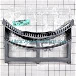 Samsung Dryer Filter DC61-02595A