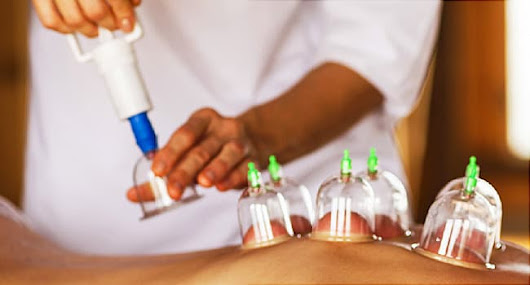 Slideshow: Complementary and Alternative Therapies