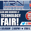 NE Ohio Job Seeker Career Fair! (Monday, March 25)
