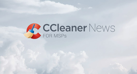 Piriform - Security Notification for CCleaner v5.33.6162 and CCleaner Cloud v1.07.3191 for 32-bit Windows users