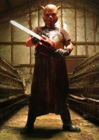 butcher01