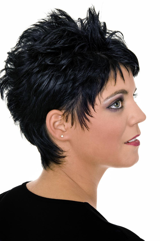 Graue Haare Graue Haare Hormone