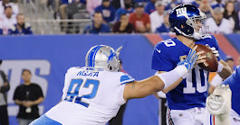 Detroit Lions' Ngata may never play again, but team still needs him