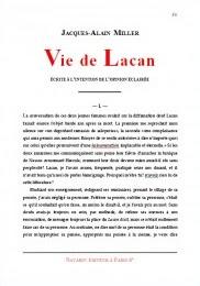 http://www.ecf-echoppe.com/index.php/vie-de-lacan.html