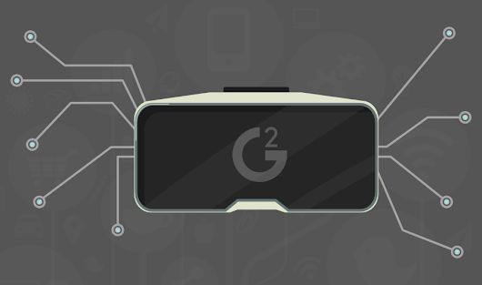 Augmented, Virtual and Mixed Reality: An Introduction | G2 Crowd