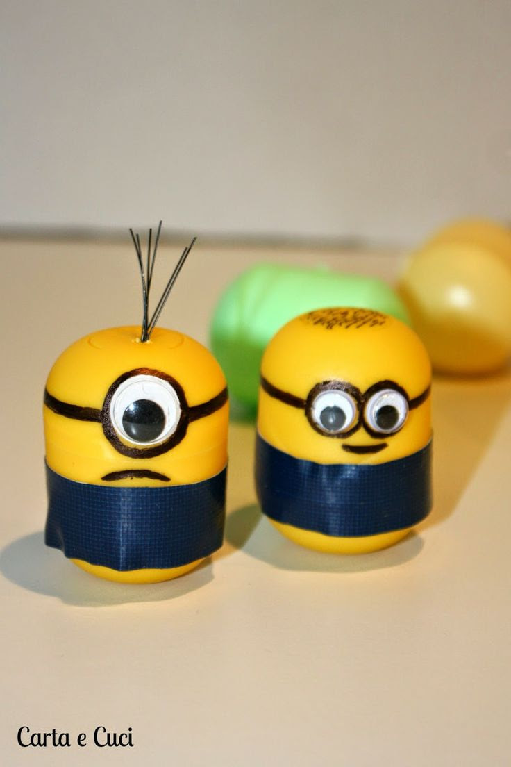 http://cartaecuci.blogspot.it/2014/05/minion.html
