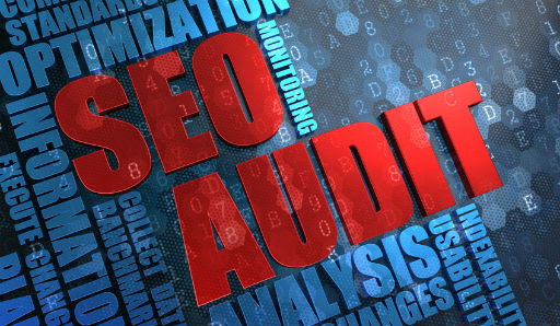 3 Issues an SEO Audit of Your Website Could Unc over: Part 2 - Marketing Mojo