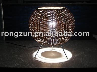 organza lamp shade with beads,Buying organza lamp shade with beads ...