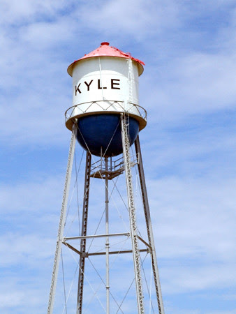 KyleWatertower686.jpg by seanclaes
