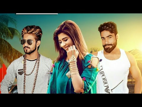 Sultaan Mirza Song By Sonika Singh, MasterJi & Deep Rohilla - Wallpapers, Jokes, SMS, Gallery, Videos, Music, Slideshows, Latest News - Haryanvi Image