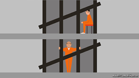 What is the Nash equilibrium and why does it matter? - The Economist explains economics