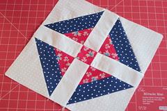 Strip Smar Quilts II