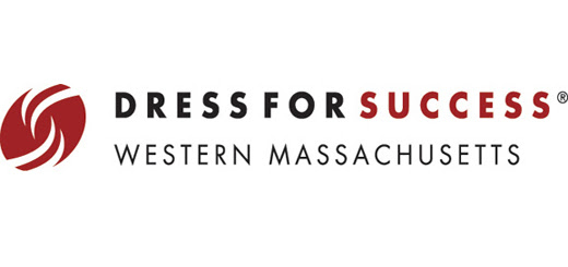 Dress for Success of Western Massachusetts