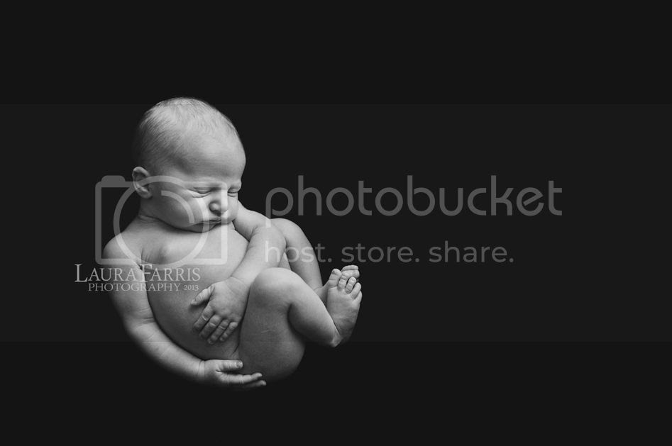 photo newborn-photographers-boise_zps601ab286.jpg