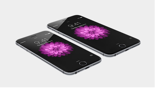 Win a FREE iPhone 6 from iMore.com! | iMore