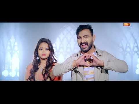 Teri Kasam Meri Jaan Lyrics Mukesh Fouji | Sushila Takher