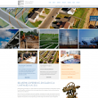 New Website Launch: KCW Engineering Technologies | Adventure Web Interactive