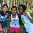 Camp Includes Me: Inclusion, Fusion, and Cross-Cultural Agility | American Camp Association