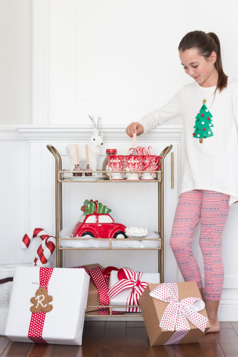 bar-cart-styling-hot-cocoa