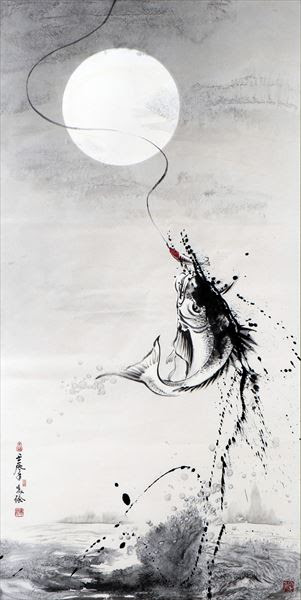 イラストルームマツムラ Illustroom Matsumura 松村美絵公式サイト