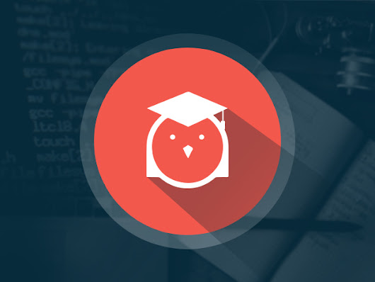 Access Over 1,225 Video Courses & Earn Certifications for Linux, Amazon Web Services & More