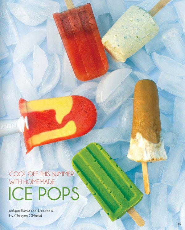 icepops