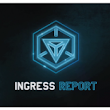 Ingress Report : Power Cubes, The Alignment, and Drone Warfare