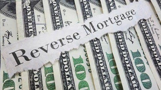 Should You Get a Reverse Mortgage?