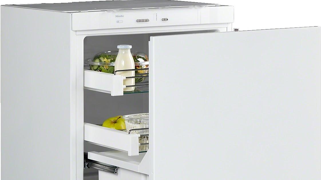 Aeg Unterbau Kühlschrank Dekorfähig : Unterbau kühlschrank killen otelia