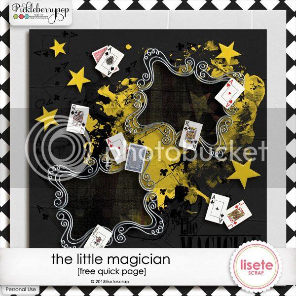 http://www.mediafire.com/download/x62hb69i12vg2vd/lisete_littlemagician_qpfree.zip