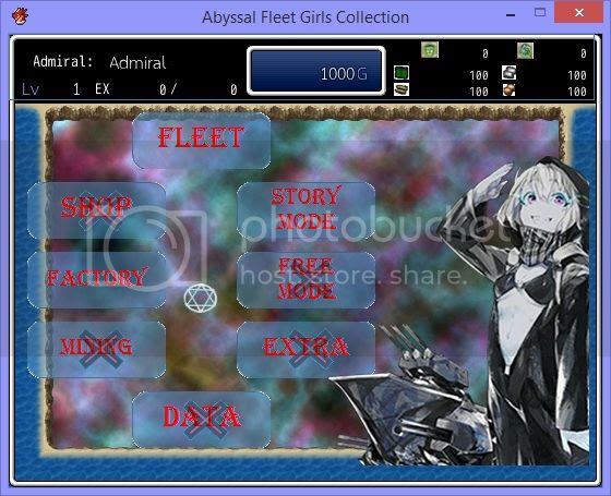 [ภาพ: New_Admiral%20Room1.jpg]