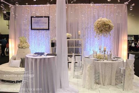 wedding show booth design   Google Search   Show Booth