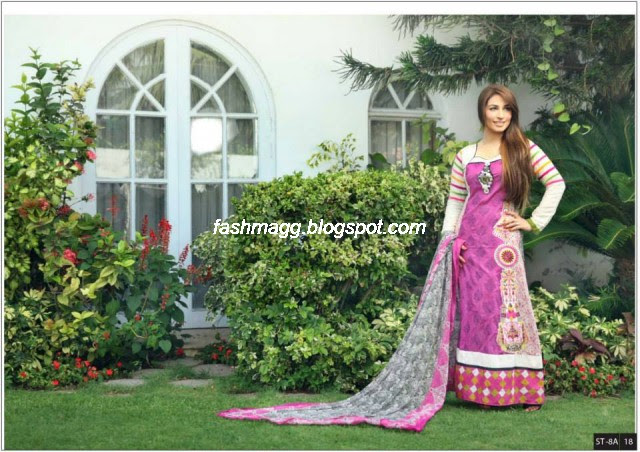 Deeba-Summer-Premium-Lawn-Collection-2013-with-Lollywood-Famous-Actress-Mode-Reema-Khan-6