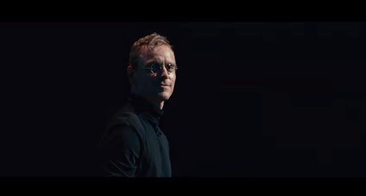 New Steve Jobs biopic is shaping up to be Apple's worst nightmare