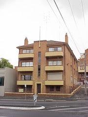 Flats, Ballarat