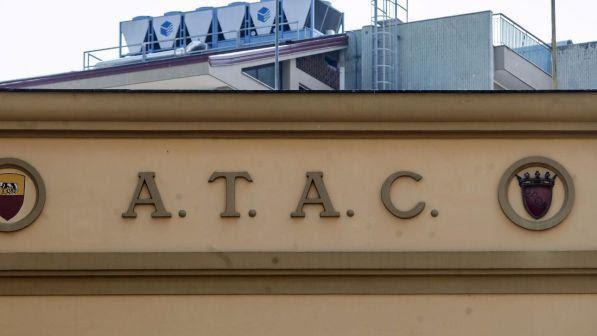 Atac, il sindaco di Roma Raggi: dal Tribunale ok al concordato