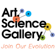 Join Our Evolution at Art.Science.Gallery.